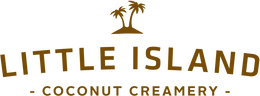 Little Island Ltd