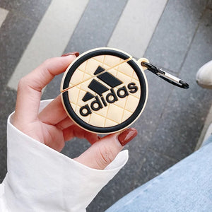 Adidas AirPods Case