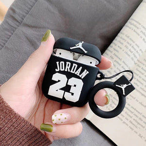 Air Jordan 23 AirPods Case