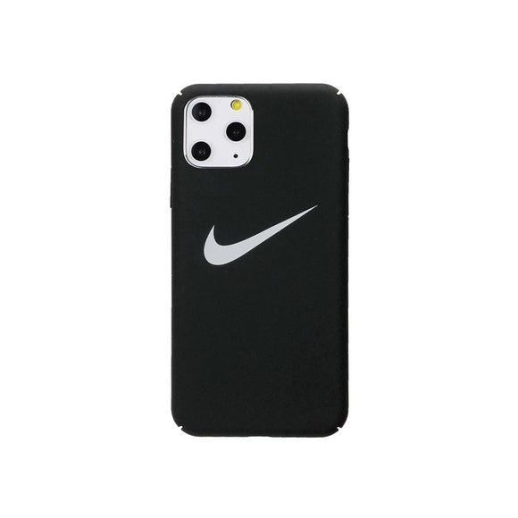 Nike iPhone 11/ 11 Pro/ 11 Pro Max Case