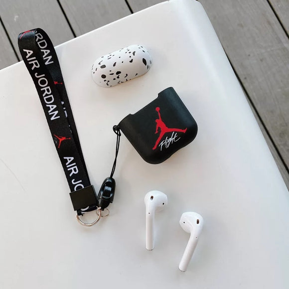 Air Jordan AirPods Case