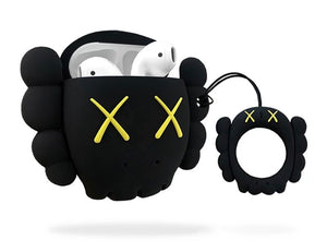 Original XX AirPods Case