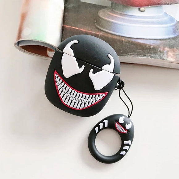 Venom AirPods Case