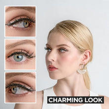 Load image into Gallery viewer, Charming Look (017)
