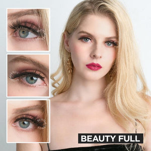 Beauty Full (016)