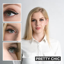 Load image into Gallery viewer, Pretty Chic (011)