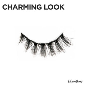 Charming Look (017)