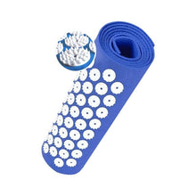 Load image into Gallery viewer, BodyWell™ Acupressure Relief Mat