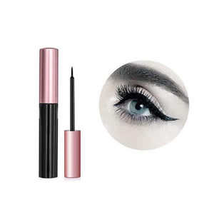BloomVenus 5ml GlamOn™ Magnetic Eyeliner