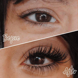 BloomVenus FEG Eyelash Growth Enhancer