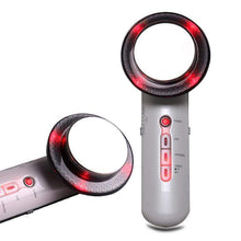 Load image into Gallery viewer, Excithing Daily Shape-It-Right™ Body Slimming Massager