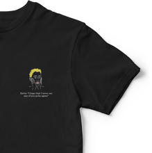 Load image into Gallery viewer, KEVIN - T-Shirt