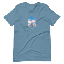 Load image into Gallery viewer, I HAVE A DREAM - T-Shirt