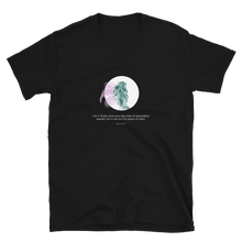 Load image into Gallery viewer, PUNTI DI VISTA - T-Shirt