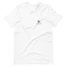Load image into Gallery viewer, TORTUGA - T-Shirt
