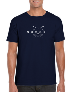 SHOOK 2 - T-Shirt