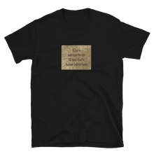 Load image into Gallery viewer, MAPPA del MALANDRINO - T-Shirt