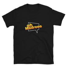 Load image into Gallery viewer, OH MADREEE - T-Shirt