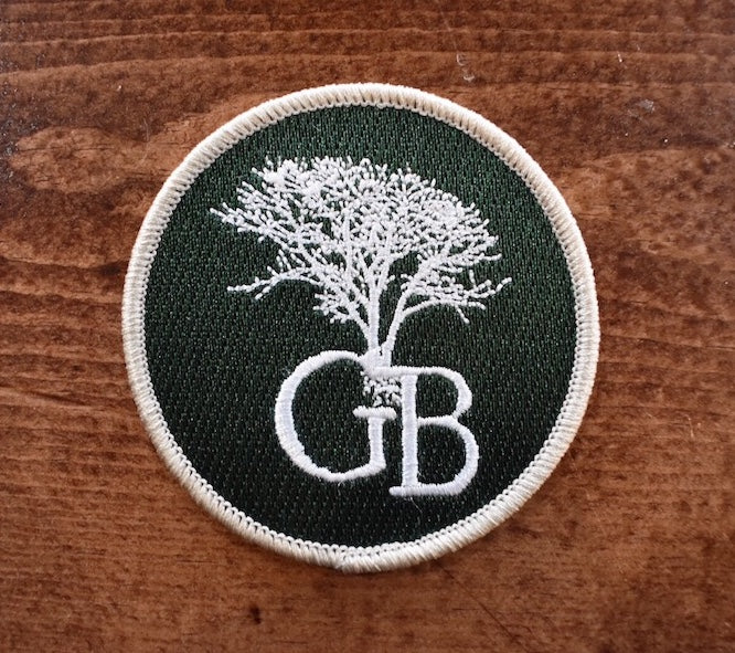 GB Patch