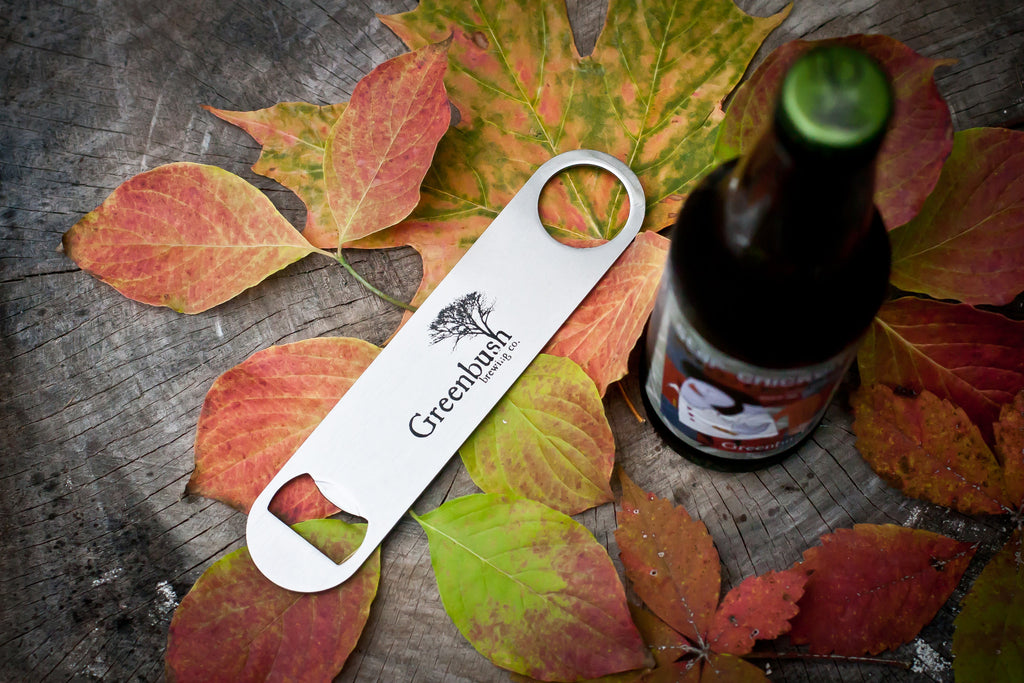 GB Churchkey Opener