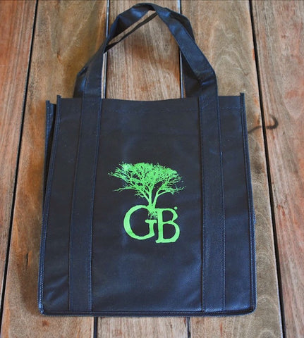 GB Grocery Tote