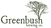 Greenbush Brewing Co.