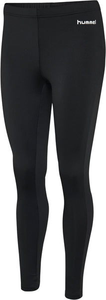 CORE KIDS TIGHTS (Piger)