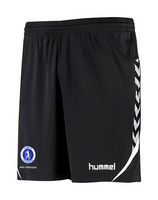 CORE POLY SHORTS  (Herre)