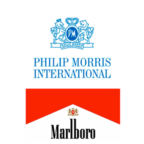 PHILIP MORRIS WANTS ITS CUSTOMERS TO QUIT SMOKING WHEN THEIR BUSINESS IS SMOKING ?