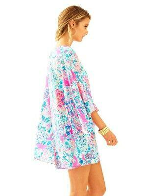 🌺    LILLY PULITZER COLLECTION