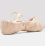 BLOCH Ladies Prolite 2 Hybrid Ballet Shoes S0203L CAPE COD FASHIONISTA