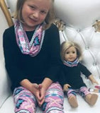 matching dolly and me outfits cape cod fashionista
