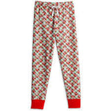 AMERICAN GIRLS Holiday Dreams MATCHING Pajamas for WOMEN, GIRLS &  18-inch Dolls