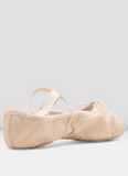 Ladies Prolite 2 Hybrid Ballet Shoes S0203L CAPE COD FASHIONISTA