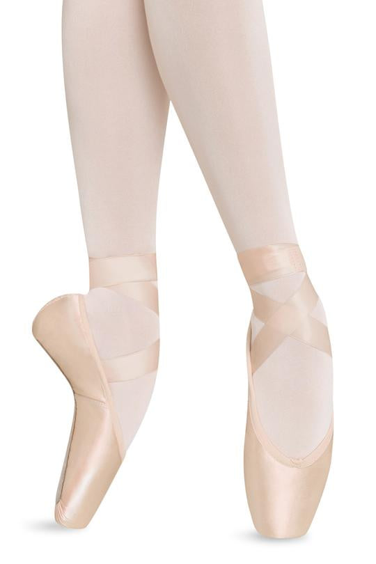 Signature Performance Pointe Shoes S0162L