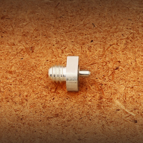 Top Spring Loaded Auto Pin