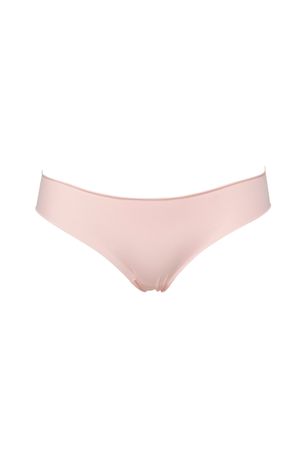 Culotte Body Touch Rose