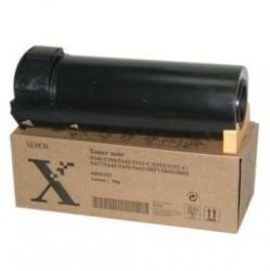 TONER-NEGRO-P/COLOR-DIGITAL-700/700I-006R01379