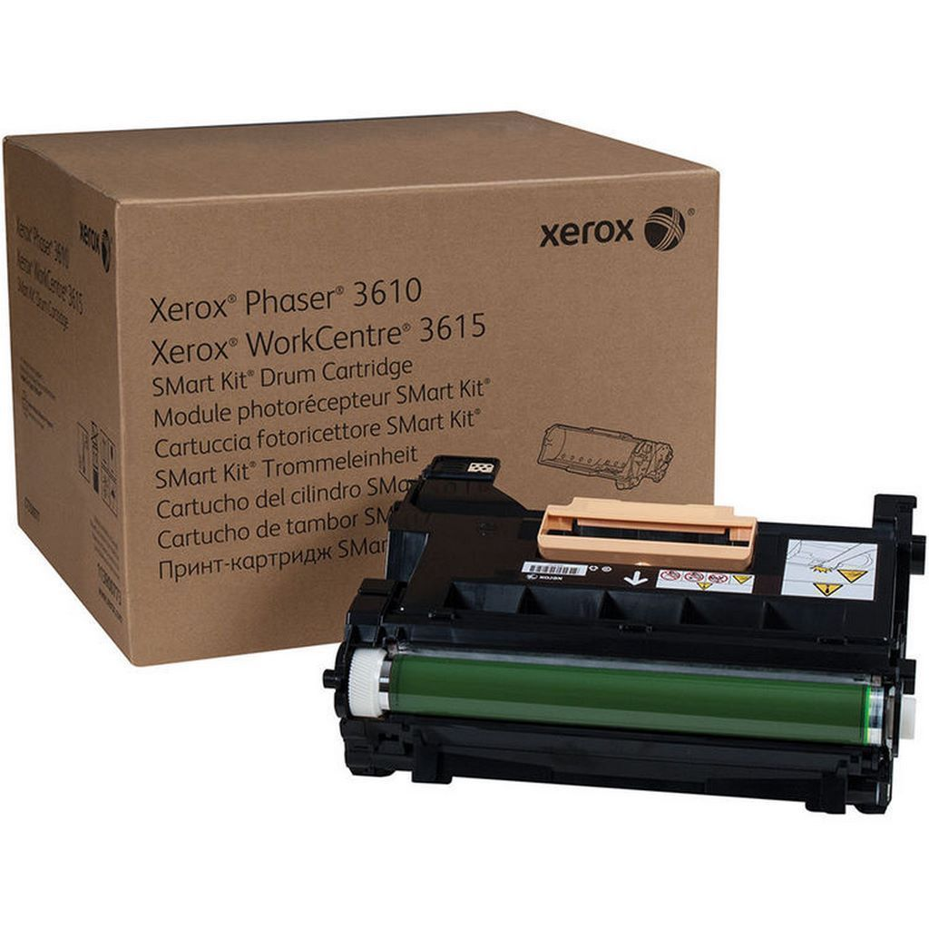 Tambor-Xerox-Smart-Kit-113R00773