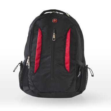 Mochila-Swissgear-porta-laptop-Black&red-1288201409