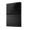 western-digital-2tb-my-passport-WDBYFT0020BBK