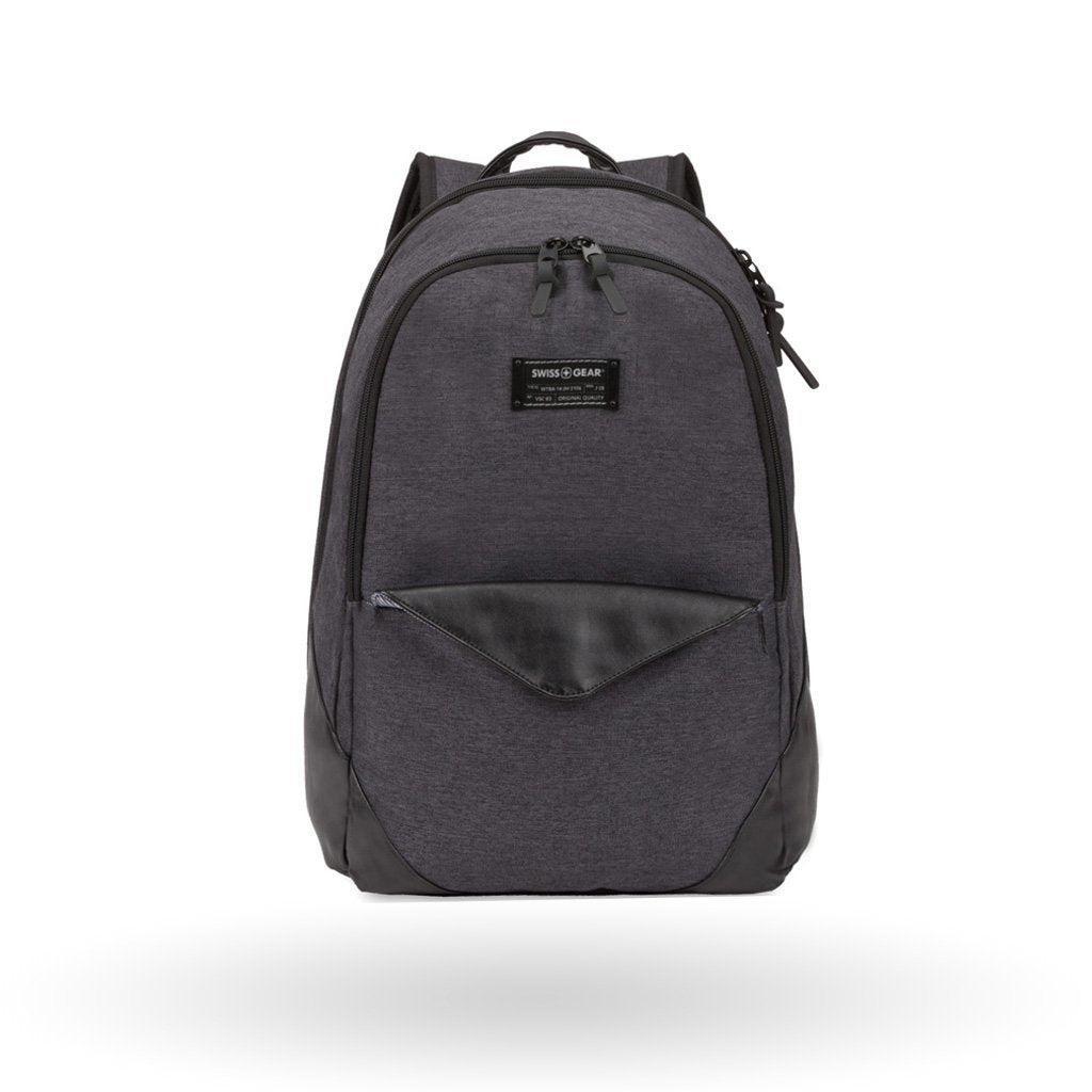 Mochila porta laptop Darky 13""