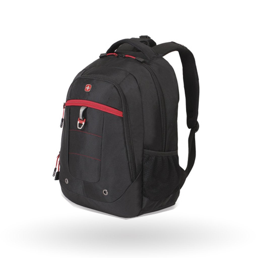 Mochila porta laptop Huge 15""