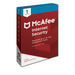 Internet-Security-McAfee-1-dispositivos-MIS00LNR1RP1