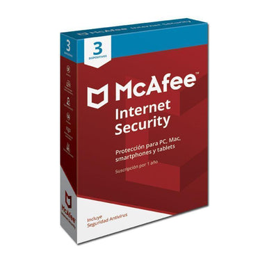 Internet-Security-McAfee-3 dispositivos-MIS00LNR3RP1