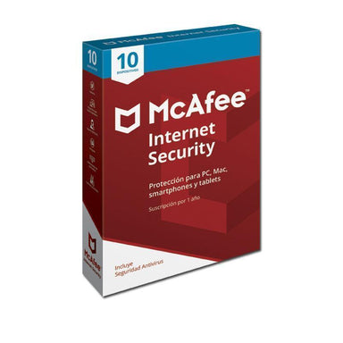 Internet-Security-McAfee-10-dispositivos-MIS00LNRXRP1