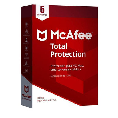 Total-Protection-McAfee-5-dispositivos-MTP00LNR5RAA