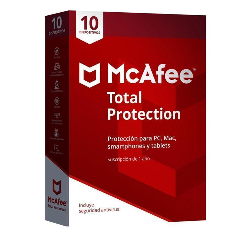 Total-Protection-McAfee-10-dispositivos-MTP00LNRXRP1