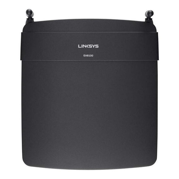 Router-Linksys-AC1200-EA6100