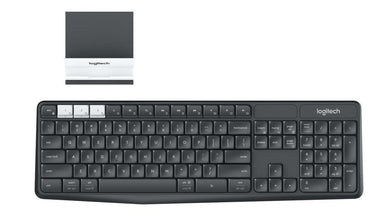Teclado-Logitech-Multi-Dispositivo-K375S-920-008166